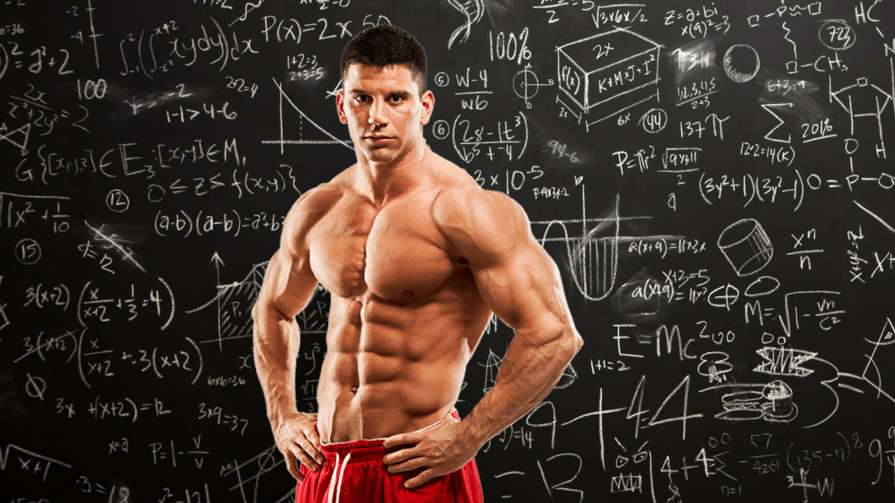 bodybuilding for skinny beginners