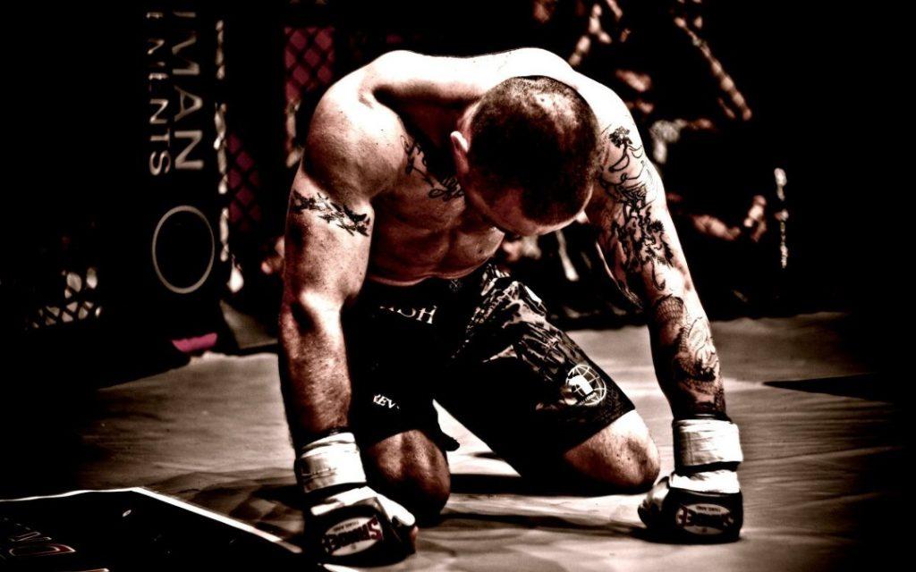 muscle adaptation principle